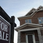 B.C. premier hints at relief in BC budget for high housing costs