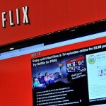 Bad News For TV Fans: Netflix to clamp down on proxy and VPN access
