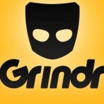 Dating App: China videogame developer buys US gay app Grindr