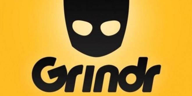 beste homofil dating app Canada Internett Dating Sites i Gauteng