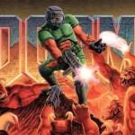Doom First Level: John Romero Doom Co-Creator Releases New Level for Original Doom