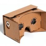 Google Cardboard's SDK Gets Spatial Audio Support, Report