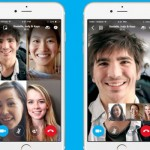 Outlook for iOS introduces Skype integration, Report