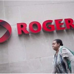 Rogers Media to cut 4 percent of workforce, Report