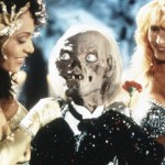 Shyamalan Producing New Tales From the Crypt Series for TNT