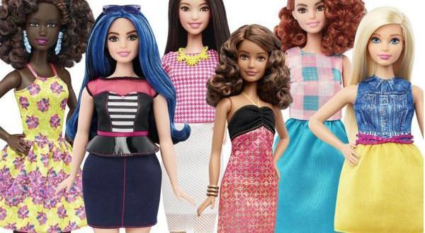 Hasbro, Mattel Merger Talks: Global toy merger could bring Barbie and Star Wars together