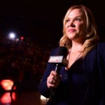 Holly Rowe: ESPN reporter to have second tumor removed from chest