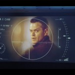 Jason Bourne Super Bowl 50 Trailer Released (Video)