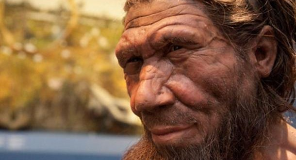 Neanderthal DNA has subtle but significant impact on human traits, New Study