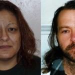 Police searching for two missing Forensic Psychiatric Hospital patients