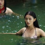'The Mermaid', China's Biggest Movie Ever, Will Hit $400 million At Weekend