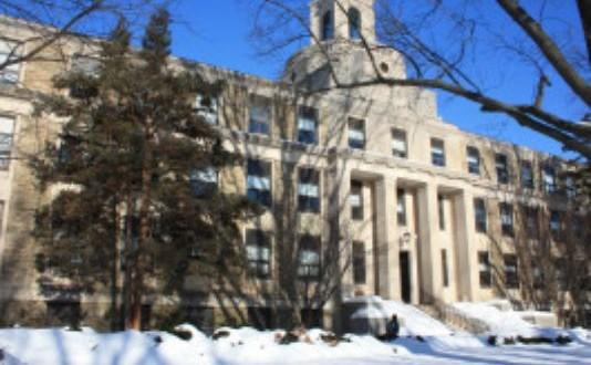 Ursinus College: Mystery stomach bug strikes nearly 200 students