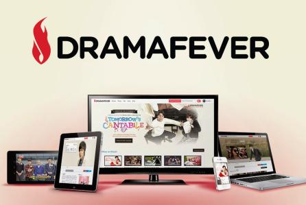 Warner Bros. buys Korean drama 'DramaFever' SVOD service
