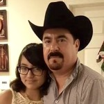 Adriana Coronado: Texas Teenager Found Dead After Her Father's Murder