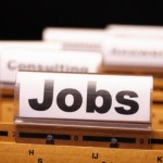 Alberta's unemployment rate jumps to 7.9 per cent: StatsCan