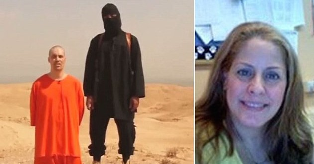 Alexiss Nazario: Teacher Fined $300 for Showing Students Beheading Video