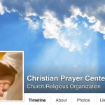 Benjamin Rogovy: Washington Man to Return Millions to People for Online Prayers