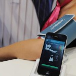 Blood pressure app gave false low results to hypertensive patients, study finds