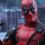 Box Office: 'Deadpool' highest-grossing R-rated film ever