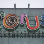 CRTC Approves Corus Entertainment's Acquisition of Shaw Media, Report