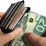 Canadian household debt soars to yet another record, Report
