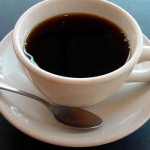 Coffee Could Lower Risk for MS, New Study Says