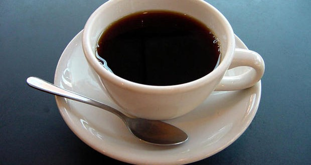 Coffee Could Lower Risk for MS; New Study Says