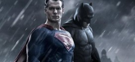 Director Zack Snyder explains Batman v Superman's controversial ending