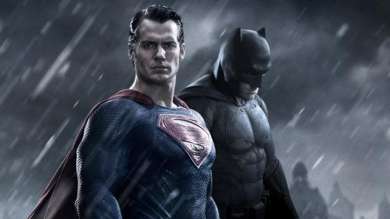 Director Zack Snyder explains Batman v Superman's controversial ending