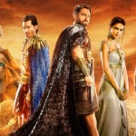 Gods Of Egypt Director Alex Proyas Blasts Critics For Their Movie Reviews