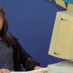'It's prehistoric!' Teens react to Windows 95 and are utterly baffled (Video)