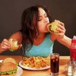 Lack of Sleep Increases Junk Food Cravings, says new Research