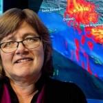 Lucy Jones: Seismologist Announces Retirement From USGS