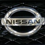 Nissan Leaf recall on 47K cars for brake problem, Report