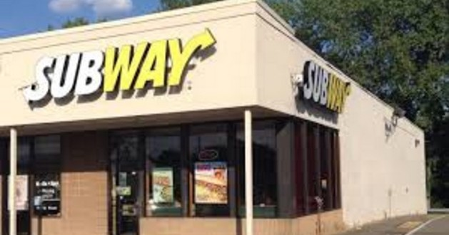Subway Goes With Antibiotic-Free Meat, Report