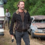 """'The Walking Dead' Recap - Season 6: """"Not Tomorrow Yet"""" – Perfectly Executed"""