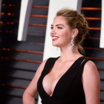 Us Man Faces Jail Over Celebrity Nude Photo Theft