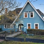 Vancouver property sells for $1 million over its asking price