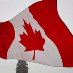 Canadian bank fined $1.1 million by anti-money laundering agency