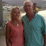 Hanne Schafer: First Canadian to end life with medical help identified