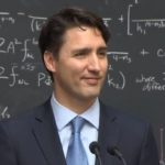 Justin Trudeau explains quantum computing like a boss (Video)