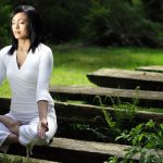 Mindfulness-based therapy prevents depression relapse, study shows