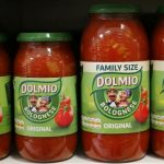 More pasta sauces need sugar and fat warnings, Says Mars Foods