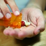 New treatment that cures Hepatitis C in Six weeks