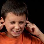 Ontario parents protest 'devastating' autism funding changes