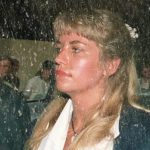Quebec town shocked to find Karla Homolka a neighbour, Report