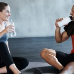 Scientists Settle On The Fastest And Most Efficient Workout