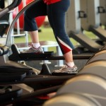 Scientists propose exercise equivalents on food labels