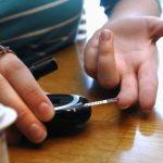 WHO- Diabetes rises fourfold over last quarter-century, Report