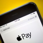 Canada's Big five banks sign up for Apple PayCanada's Big five banks sign up for Apple Pay